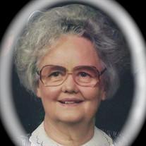 Mrs.  Norma Jean Blanton