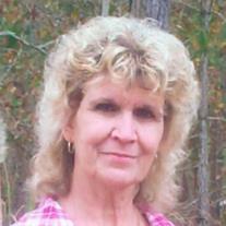 Donna Lynette Murray