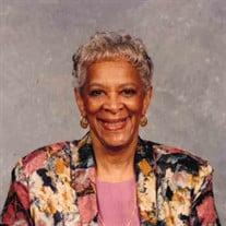 Lorraine H. Lopes