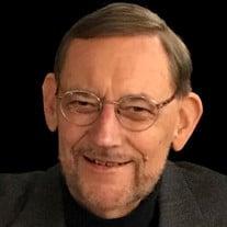 Albert  K. Smiley III