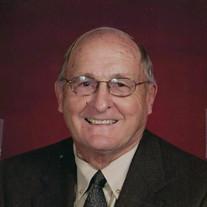 Abner Glenn Wright Jr.