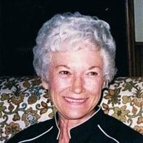 Deborah G. Stout