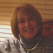 Linda A. Whitson