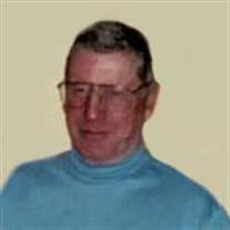 David Stanley Rosen