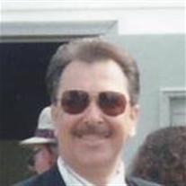 Jeffrey A.  Leonard