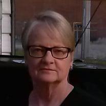 Judy L. Raymond