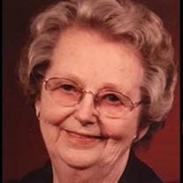 Arleen R. Anderson