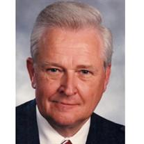 Edward B Konczynski