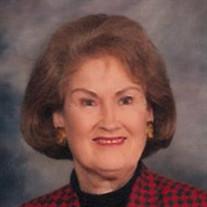 Alethia Louise Meade