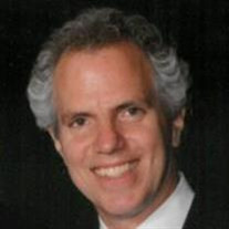 John M. Callander