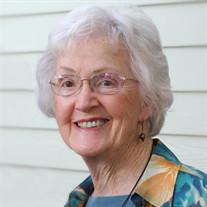 Ms. Loretta M. Foley