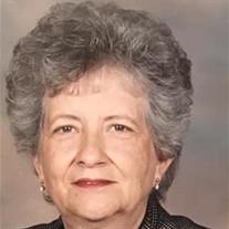 Janice  Bunch