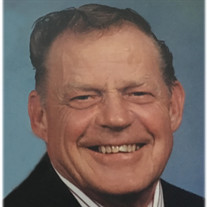 Bobby L. Johnson