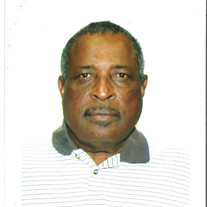 Melvin C. Pearson