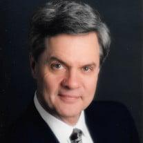 David Lay