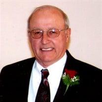 Charles F.  Fischer