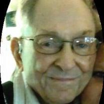 Leonard Dwight Ozbun