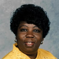Ms. Dorothy Coker
