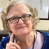 Dolores  M. Hannigan