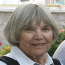 Sandy K. Gracey