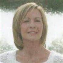 Mrs. Dianne McMillan Burke