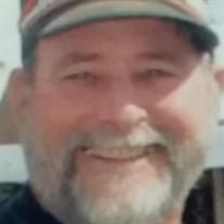William H. Mondun Jr.