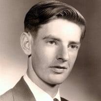 Frank Arthur Prentice Jr.