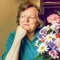Marjorie June Hawn Bajjalieh