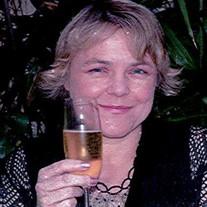 Dawn Christie Hughey