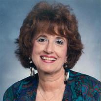 Rose Marie Ginex