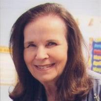 Patricia Ellen Aipperspach