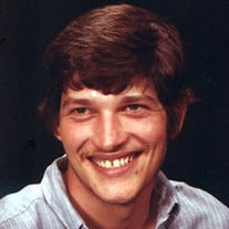 Michael L. Potter