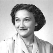 Doris  Jean  Bollenbacher
