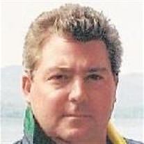 Douglas J. LaVigne