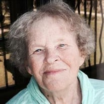 Marilyn R. Wingard