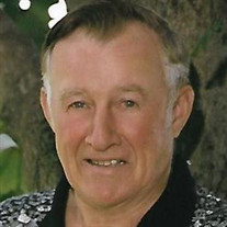 Andrew Noll