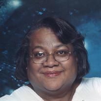 Ella J. Bell