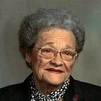 Dorothy L. Rainosek