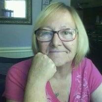 Donna L. Kozdra