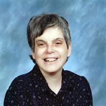 Jennifer S. Hobbs