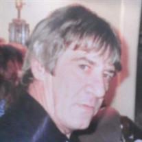 Joseph Leon Allen Sr.