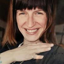 Cheryl Renee Starn