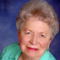Julia I. Moeller