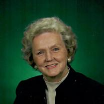 Lois C. Olson
