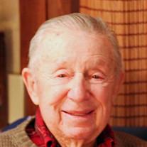 Joseph J. Domalewski