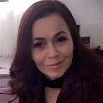 Maria T Guzman