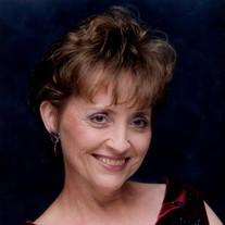 Mrs. Kathy Bogle