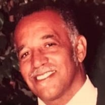 Robert Henry Bryant Sr