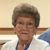 Bonnie K. Eighner