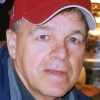 Mr. David A. Kamienski